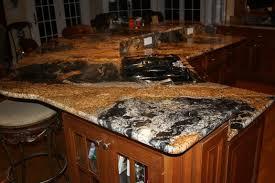 prestige granite countertops