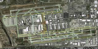 Flight Simulator Add On By Planeman Getcha Google Earth