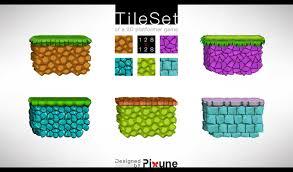 Design Tiles Game Tilesets Tilemaps Game Tiles Game Tile Texture Game