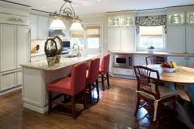 bathroom remodeling baltimore md. To See Additional Projects That We Have Completed In Baltimore County, Please Visit Our County Home Remodeling Portfolio Bathroom Md