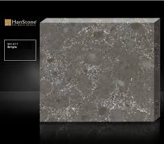 hanstone quartz countertops color samples
