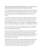 human capital essay management define