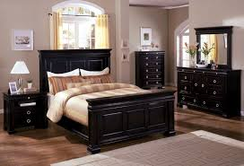 King Size Modern Bedroom Sets Rustic King Size Bedroom Sets Low Loft Bed With Storage Standard