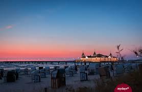 Die Schönsten Ausflugsziele An Der Ostsee Mydays Magazin