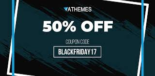 deals black friday 2017 athemes