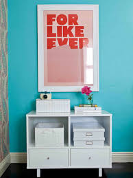 Red And Turquoise Living Room 100 Turquoise Bedroom Ideas Turquoise Painted Bedroom