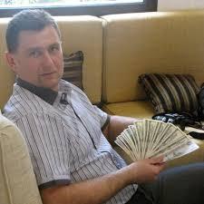александр ромашкин александровск сахалинский колледж филиал сахгу