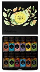 eden garden essential oils. Exellent Essential Edens Garden Essential Oils Review Starter Kit And Eden Garden Essential Oils