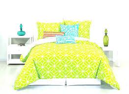 queen green comforter green duvet cover lime green comforter duvet cover queen trellis pillow sham set