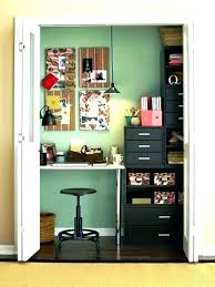 Office decoration themes Candyland Office Decoration Themes Modern Home Office Decorating Ideas Home Office Decorating Themes Fall Office Decorating Ideas Home Decor Ideas Office Decoration Themes Modern Home Office Decorating Ideas Home