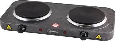 <b>Настольная плита HomeStar</b> HS-1104 — купить в интернет ...