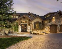 pictures of stone exterior on homes. exterior stone for homes house design future pictures of on r