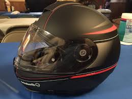 engle motors inc 12 reviews motorcycle dealers 6633 e truman rd kansas city mo phone number yelp