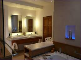 Cool Bathroom Lighting Medium Size Of Bathroomsblack Bathroom Light Modern Vanity Lighting Ideas 3 Cool