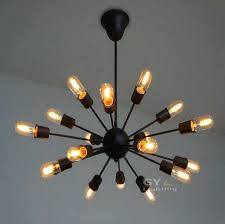 chandeliers brass chandelier ceiling plate large size of chandelierfabric electrical cord covers ceiling light fixture