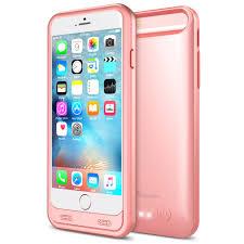 apple iphone 6s rose gold. iphone 6s 4.7 \u2013 [rose gold]. 001 apple iphone 6s rose gold
