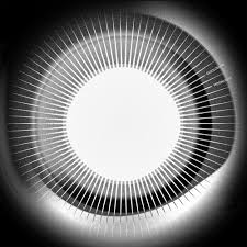 <b>Disclosure</b> – <b>Moonlight</b> Lyrics | Genius Lyrics