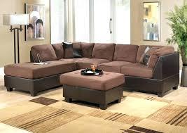 rug over carpet area rug over carpet putting area rug over carpet area rug carpet cleaning