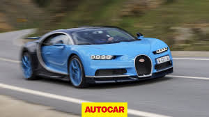 2018 bugatti chiron hypercar. unique chiron bugatti chiron review  bugattiu0027s new 261mph hypercar tested autocar for 2018 bugatti chiron