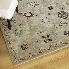 darien rug ballard designs gorgeous design realistic 1