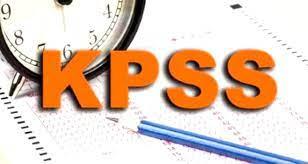 KPSS açılımı nedir? KPSS ne demektir? 2020 KPSS Lisans Alan Bilgisi  sınavlarında (3 oturumda) hangi konular çıkacak? - Haberler