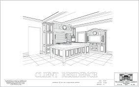 Interior design sketches kitchen Render With Marker Interior Drawing Perfect Kitchen Interior Design Drawings Interior Design Drawing Online Spaceinterioproclub Interior Drawing Perfect Kitchen Interior Design Drawings Interior