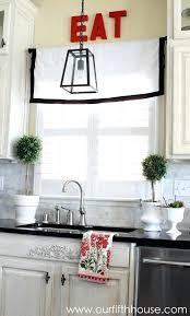 lighting ikea usa. Ikea Kitchen Lighting The Sink Lights Ideas Flush Mount Ceiling Light Fixtures . Usa