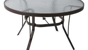 thick top small tables replacement and mainstays le pier set outdoor chairs patio inch astounding inches