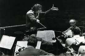 Obituary: André Previn (1929/30 ... - London Symphony Orchestra