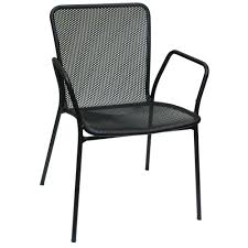 metal mesh patio chairs. Fine Mesh Photo Of Mesh Patio Chairs Metal Tables Outdoor  Furniture House Remodel Images Intended C