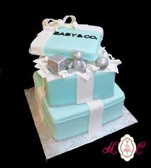 Designer Baby Shower Cakes Baby Shower Graduation Cther Celebration Cakes From