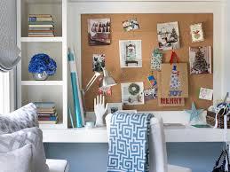 wonderful over desk shelving unit 63 for furniture design with over desk shelving unit