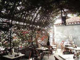 We've got some space for you here. Cora S Coffee Shop Santa Monica Ca California Beaches