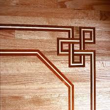 wood floor designs borders. Best 25+ Wood Floor Installation Ideas On Pinterest | Tiles . Designs Borders
