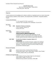 Psychiatric Nurse Resume Psychiatric Nurse Certification Test Blueprint And Breakdown ...