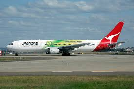 Qantas Group Announces A Fleet Update Will Retire Its Last