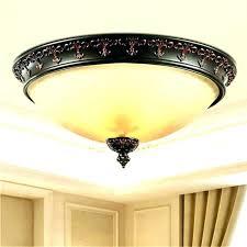 ceiling mounted lights flush mount led ceiling light fixtures 2 stunning looking flush mounted ceiling lights ceiling mounted lights