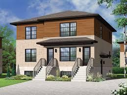 Quadplex In Rockingham  SmartaStrataQuadplex Plans