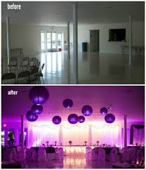 up lighting ideas. Exellent Lighting DIY Uplighting Makes Your Wedding Shine For Less Inside Up Lighting Ideas O