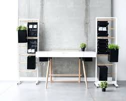 ikea office designer. Ikea Home Office Furniture Large Size Of Living Design Ideas Computer Setup . Designer