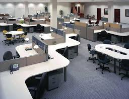 office desk layouts. Office Desk Layout Photo 2 Of 6 Layouts Modern Open Design Google Search