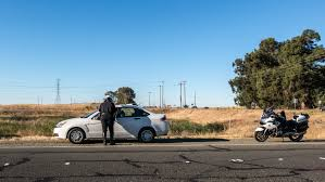 4 consequences of driving out insurance quoted