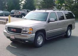 2002 suburban subwoofer wiring diagram wiring diagram list how to install new audio gear in your 2000 2006 chevrolet suburban 2002 suburban subwoofer wiring diagram