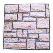 impermeável pe espuma parede 3d adesivos autocolantes safty casa decor wallpaper diy parede decor tijolo sala