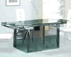 60 inch round glass table top round glass top dining table 40 x 60 glass table 60 inch round glass