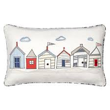 Beach Hut Decorative Accessories 100 best BEACH HUT images on Pinterest Beach cottages Beach 97