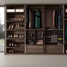 walk in closet furniture. Tecnopolis | Free Walk-in Wardrobes Presotto Walk In Closet Furniture