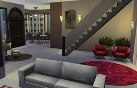 Small Picture Download Modern Charm Sims Online