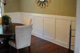Chair Rail For Dining Room Paint Colors For Dining Room With Chair Rail Bedroom Designs Ideas