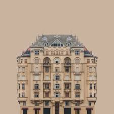 Interesting Architecture Photography Series Urban Symmetry Architectural With Design Ideas